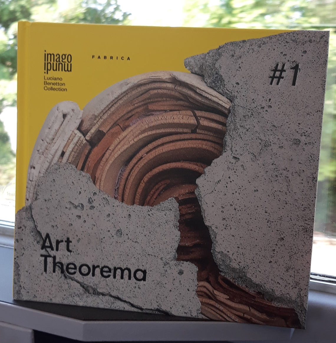 ARt Theorema 1_catalogue_photo